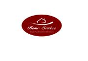 Домашний персонал с опытом работы:няни,  домработницы,  сиделки